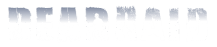 https://deadraider.ru/wp-content/uploads/2020/10/logo1.png 2x